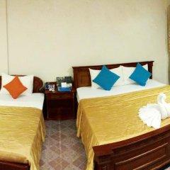 Royal Hotel 2* Стандартный номер с различными типами кроватей фото 8