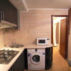 Апартаменты Lotos for You Apartments Апартаменты с различными типами кроватей фото 10