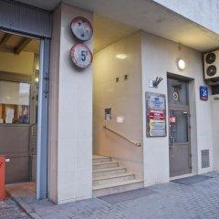 Отель Warszawa Centrum Apartament Daniella интерьер отеля фото 3