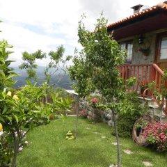 Отель Casa de Mos фото 10