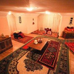 Отель Хостел Тундук Кыргызстан, Бишкек - отзывы, цены и фото номеров - забронировать отель Хостел Тундук онлайн спа фото 2