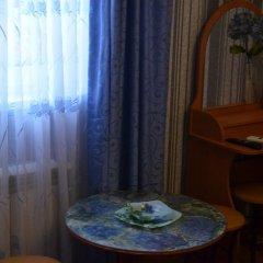 Гостевой Дом Инна - Санна в номере