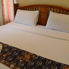Отель Lanta Naraya Resort 3* Стандартный номер фото 6