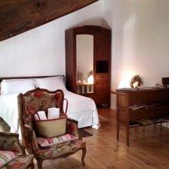 Отель Le Stanze di Sara спа фото 2