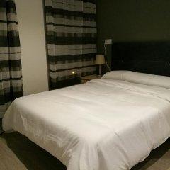 Hotel Golden 21 комната для гостей фото 2