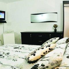 Отель Verde Mar Колумбия, Сан-Андрес - отзывы, цены и фото номеров - забронировать отель Verde Mar онлайн удобства в номере