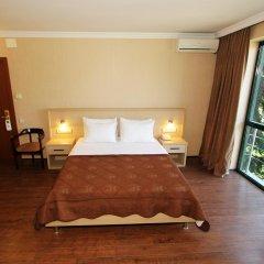 Отель Batesta 3* Стандартный номер с различными типами кроватей