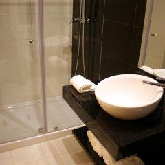 Отель Lisbon Style Guesthouse 3* Стандартный номер с различными типами кроватей фото 4