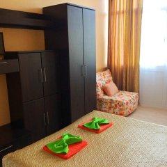 Гостиница Svetlana Apartment в Сочи отзывы, цены и фото номеров - забронировать гостиницу Svetlana Apartment онлайн детские мероприятия