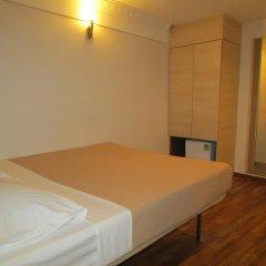 Arianna Hotel комната для гостей фото 4