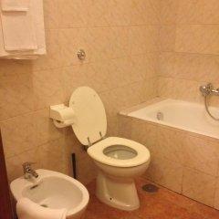 Отель Bed & Breakfast Santa Fara 3* Стандартный номер с различными типами кроватей фото 11