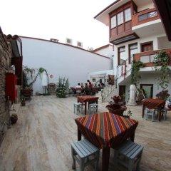 Hotel Mary's House Сельчук фото 2