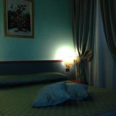Hotel Fenicia 2* Стандартный номер с двуспальной кроватью фото 6