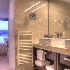 Отель Maestral Resort & Casino 5* Стандартный номер фото 10
