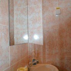 Hotel Oktyabr'skaya On Belinskogo Стандартный номер 2 отдельные кровати фото 14