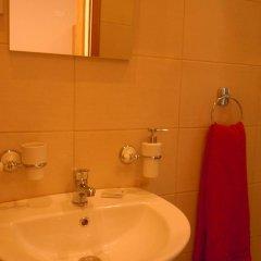 Отель Number 12 ванная фото 2