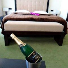 Astory Hotel 4* Представительский номер фото 4