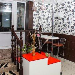 Гостиница Domashniy Ochag Беларусь, Могилёв - отзывы, цены и фото номеров - забронировать гостиницу Domashniy Ochag онлайн бассейн фото 3