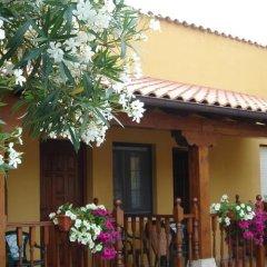 Отель Las Anjanas de Isla Испания, Арнуэро - отзывы, цены и фото номеров - забронировать отель Las Anjanas de Isla онлайн фото 10