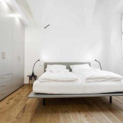 Отель Laubenhaus Улучшенные апартаменты фото 13