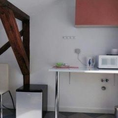 Отель ATTIC place Польша, Варшава - отзывы, цены и фото номеров - забронировать отель ATTIC place онлайн в номере