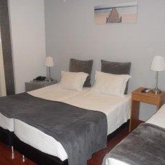 Hotel Paulista 2* Стандартный номер разные типы кроватей фото 18
