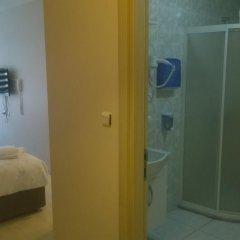 Selimiye Hotel 3* Апартаменты с 2 отдельными кроватями фото 3