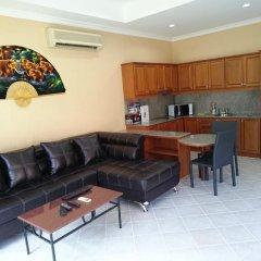 Отель View Talay Resort Villas комната для гостей фото 4