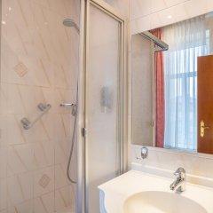 Hotel Astoria Leipzig 3* Номер категории Эконом
