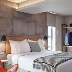 Отель 18 Micon Street 4* Полулюкс с различными типами кроватей