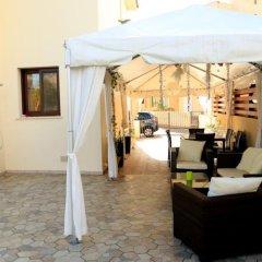 Отель Artemisia Villa спа фото 2