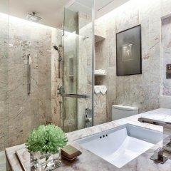 Отель Doubletree By Hilton Sukhumvit 5* Номер Делюкс фото 4