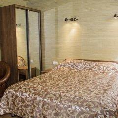 Гостиница Аннино комната для гостей фото 8
