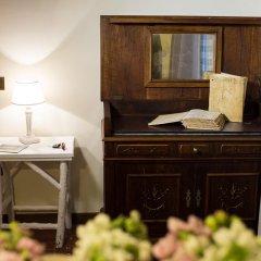 Отель Agriturismo la Commenda Италия, Каша - отзывы, цены и фото номеров - забронировать отель Agriturismo la Commenda онлайн спа фото 2