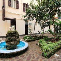 Отель Lucky Holidays Италия, Рим - отзывы, цены и фото номеров - забронировать отель Lucky Holidays онлайн