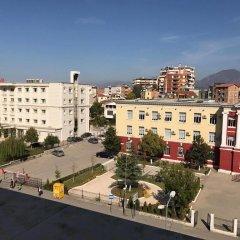 Отель Iliria Албания, Тирана - отзывы, цены и фото номеров - забронировать отель Iliria онлайн