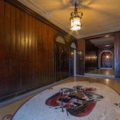 Отель Friendly Venice Suites Италия, Венеция - отзывы, цены и фото номеров - забронировать отель Friendly Venice Suites онлайн спа фото 2