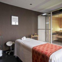 Отель The Principal Madrid - Small Luxury Hotels of The World спа