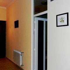 Отель Republic Square Apartments Армения, Ереван - отзывы, цены и фото номеров - забронировать отель Republic Square Apartments онлайн удобства в номере фото 2