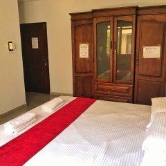 Отель Lilac by Seclusion 3* Стандартный номер с различными типами кроватей фото 3