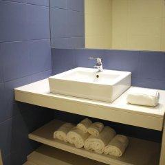 Отель Lisbon Style Guesthouse 3* Апартаменты с различными типами кроватей фото 5
