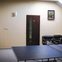 Отель Zajazd Bachus детские мероприятия фото 2