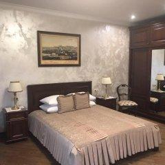 Apart-hotel Horowitz 3* Апартаменты с 2 отдельными кроватями