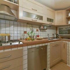Отель Scarlett Halldis Apartment Италия, Флоренция - отзывы, цены и фото номеров - забронировать отель Scarlett Halldis Apartment онлайн в номере