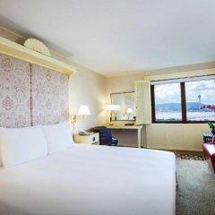 Regency Art Hotel Macau 4* Стандартный номер с разными типами кроватей фото 4