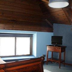 Hotel Casa Estampa 3* Стандартный номер с различными типами кроватей фото 3