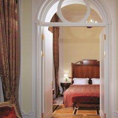 Гостиница Савой 5* Полулюкс с разными типами кроватей фото 7