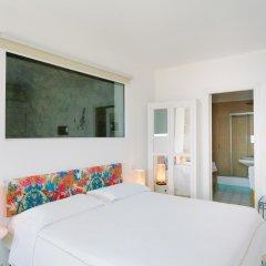 Отель Giuggiulena 3* Стандартный номер фото 2