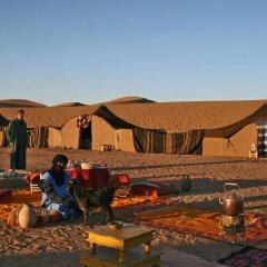 Отель Residence Rosas Марокко, Уарзазат - отзывы, цены и фото номеров - забронировать отель Residence Rosas онлайн фото 2