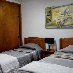 Отель Casa Ribeira Grande детские мероприятия фото 2